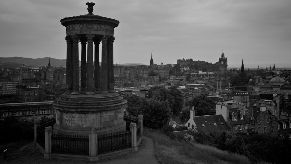 Edinburgh © Simon MacMichael.jpg