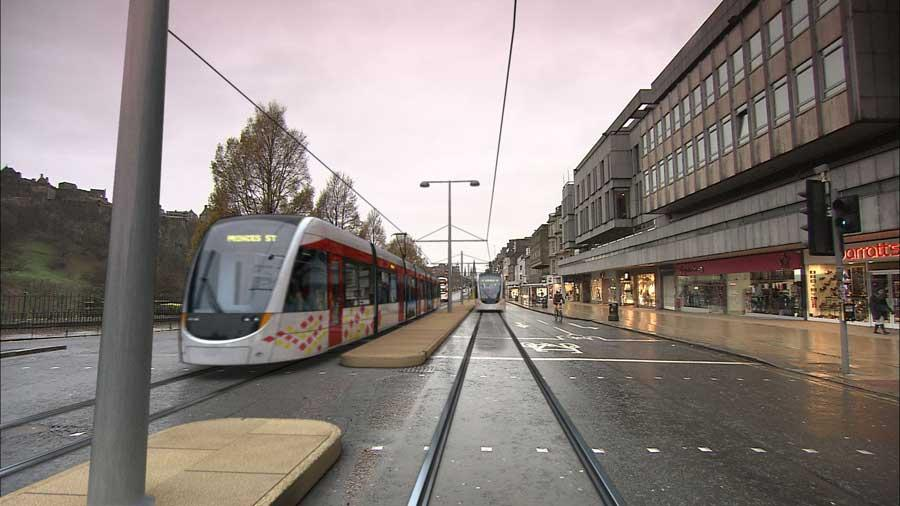 Edinburgh Trams.jpg