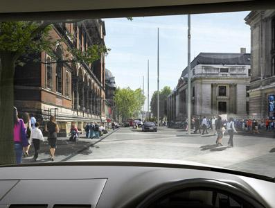 Exhibition Road Shared Space Scheme.jpg