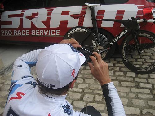 Fabian Cancellar&newTTbike.jpg