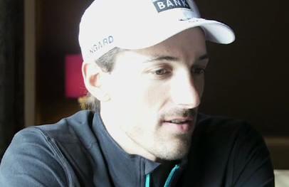 Fabian Cancellara interview.png