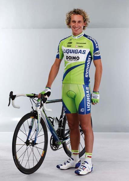 Franco Pellizotti courtesy Liquigas Sport S.p.A..jpg