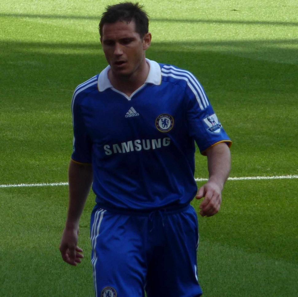 Frank Lampard (copyright Wonker:Wikimedia Commons).jpg