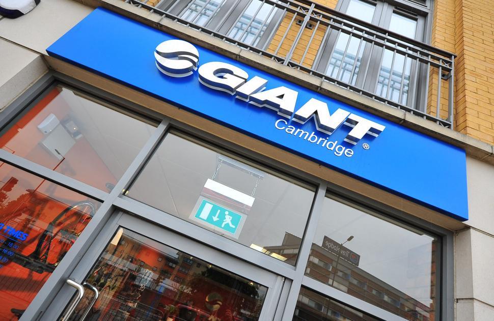 Giant-Stores-Cambridge-3.jpg