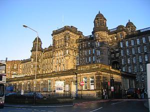 Glasgow Royal Infirmary.jpg