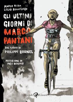 Gli Ultimi Giorni di Marco Pantani.png