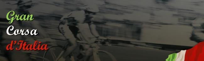 Gran Corsa d'Italia.jpg