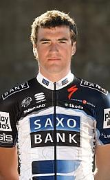 Jonny Bellis (picture credit- Team Saxo Bank).jpg