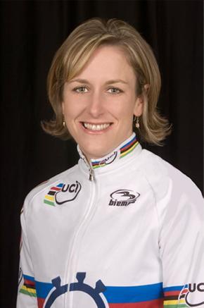 Kristin Armstrong.jpg