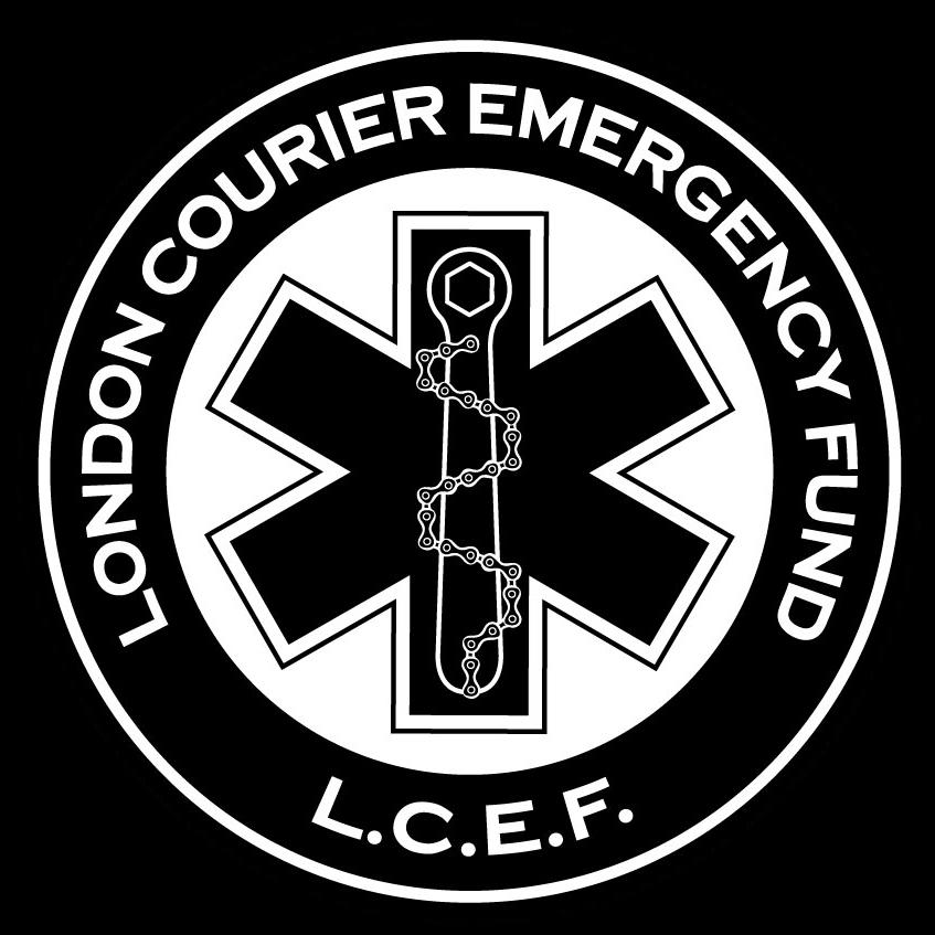 London Courier Emergency Fund logo.jpg