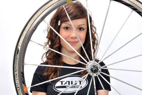 Lucy Garner.jpg