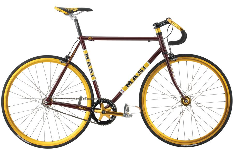 Masi_speciale_fixed_ultimate_maroon.jpg