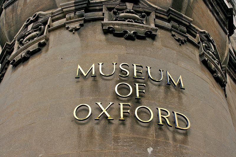 Museum of Oxford.jpg