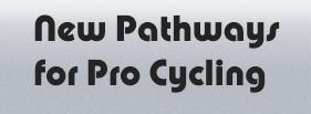 New Pathways for Pro Cycling logo.png