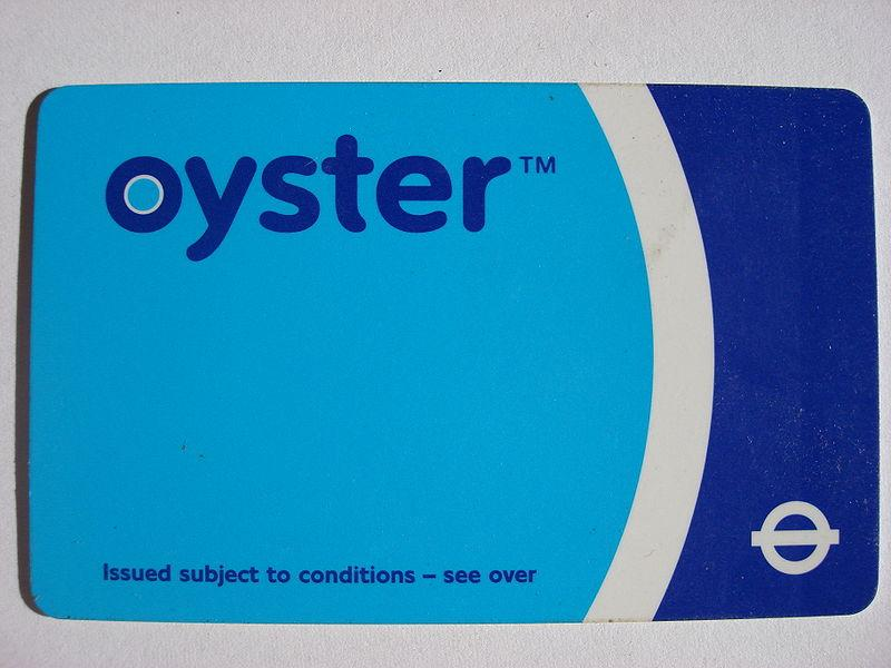 Oyster card.jpg