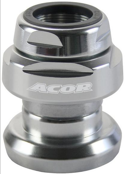 Acor one inch threaded headset