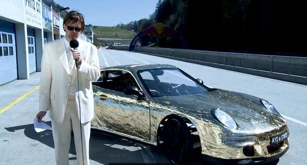Porsche Ferdinand.png