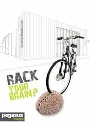 Rack Your Brain.jpg