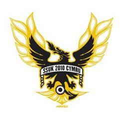 SSUK 2010 logo.jpg