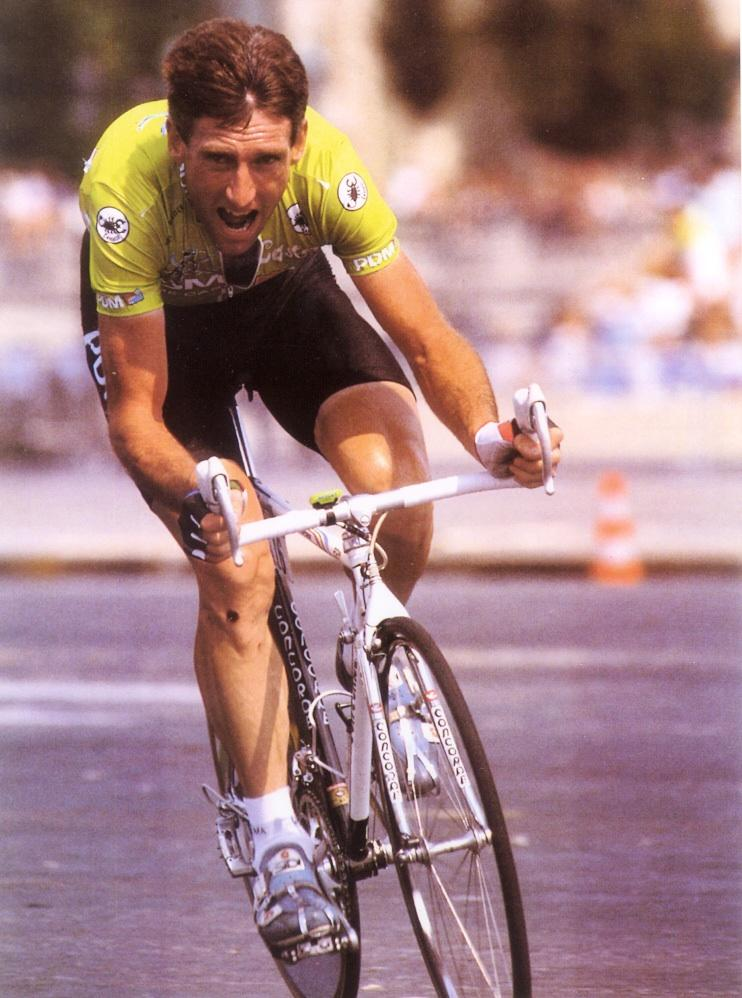Sean Kelly .jpg