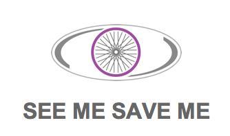 See Me Save Me.png
