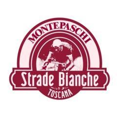 Strade Bianche Logo.jpg