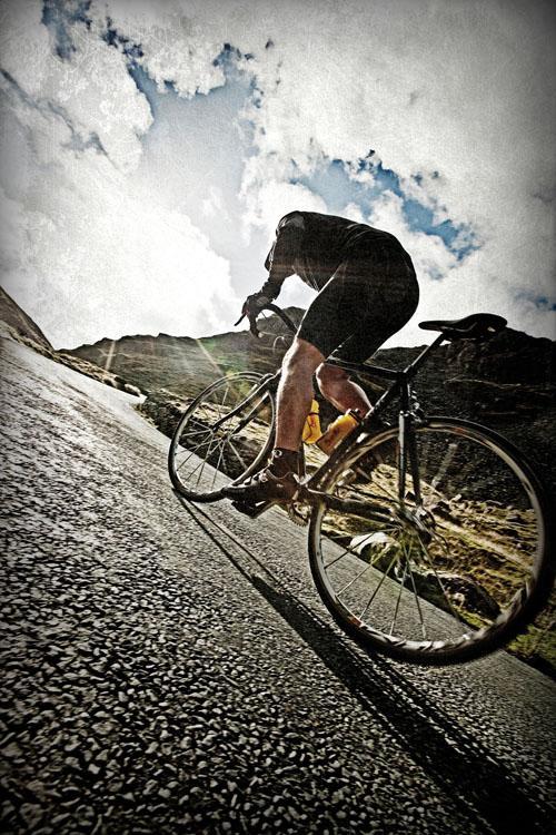 Take Action Rides 2010