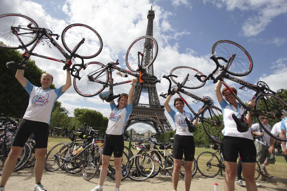 Team GP - Eiffel Tower.jpg