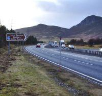 The A9 at Crubenmore.jpg