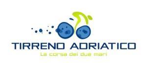 Tirreno Adriatico logo.jpg