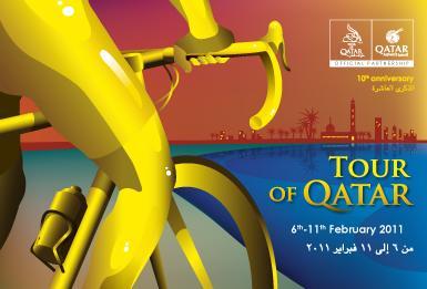 Tour of Qatar 2011 logo.png