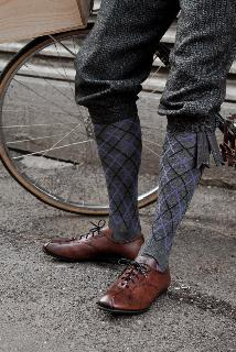 Tweed Run shoes and socks - photo credit Matthew Brindle.jpg
