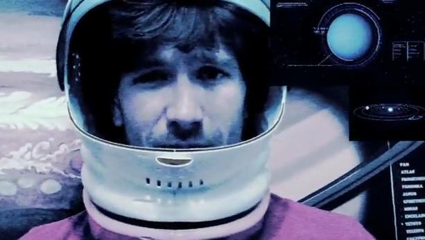 Uranus - David Zabriskie on his way.png