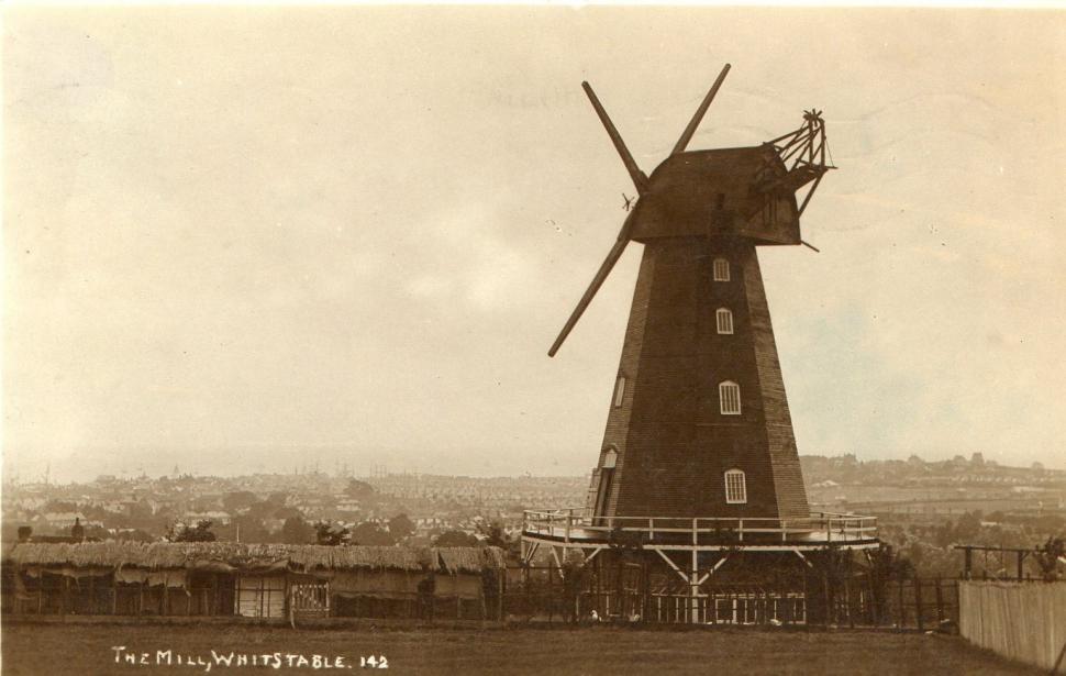 Whitstable Windmill.jpg