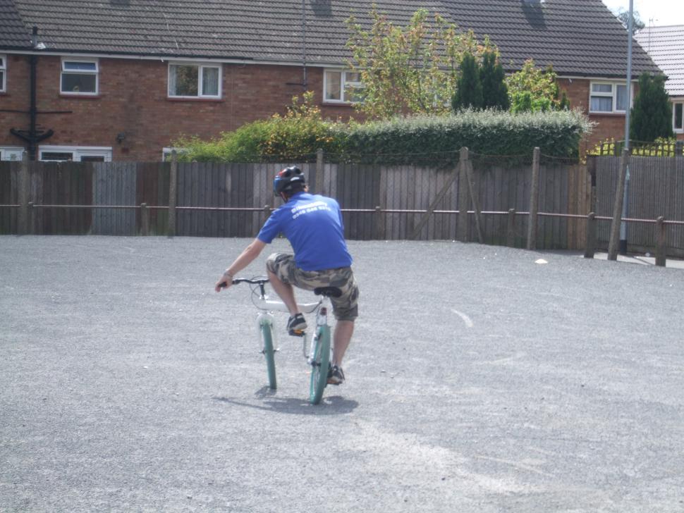 Wobble bike.jpg