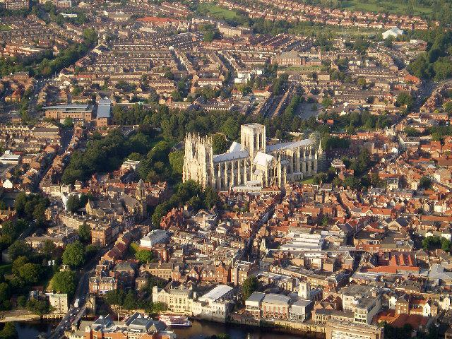 York Aerial view.jpg