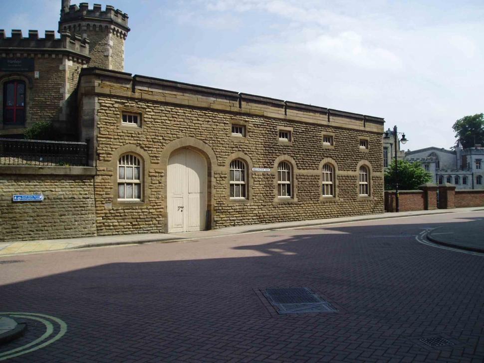 York Lendal Sub Station.jpg