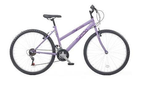 asda bike.jpg
