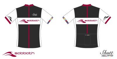 Sabbath/Shutt compo - the winning jersey