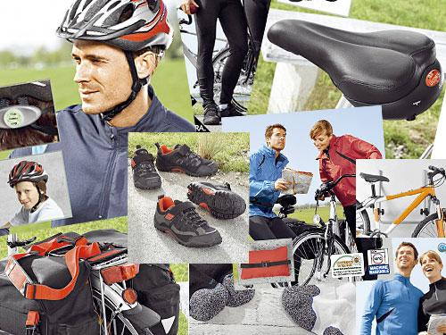 next week is cycling essentials week at lidl. Black Bedroom Furniture Sets. Home Design Ideas