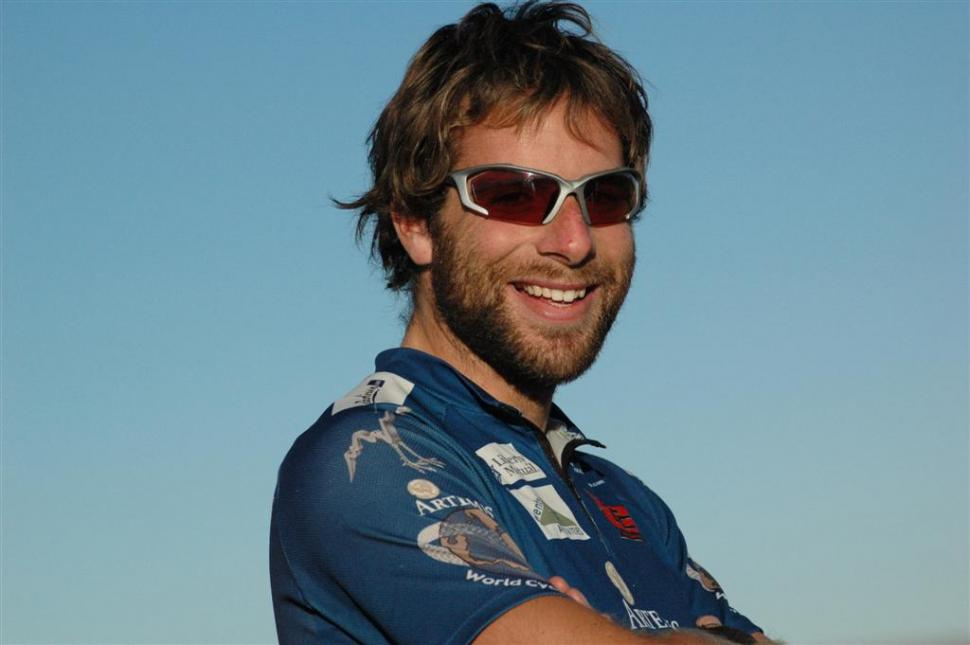 mark beaumont.jpg