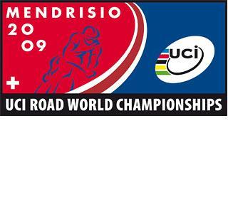 World Championships Medrisio logo