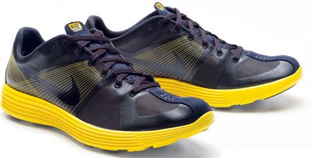 nike-sportswear-x-lance-armstrong-stages-collection-lunar-racer-lunar-everyday-1.jpg
