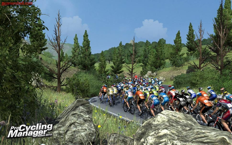 pro cycling manager.jpg