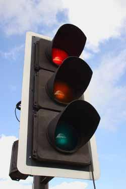 red traffic light.jpg