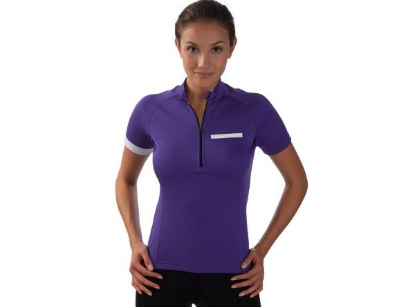 w_pure_classic_jersey_violet_front_600.jpg