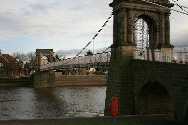 wilford bridge.jpg
