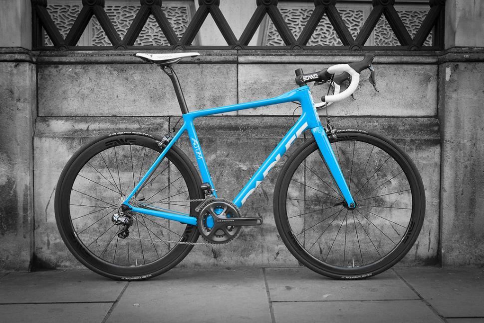London Bike Show 2015 preview - another roundup of what you can ...