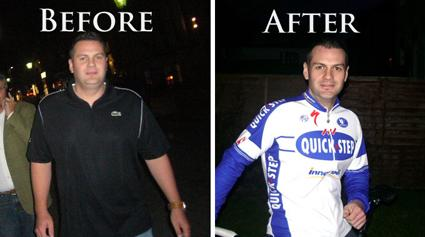 Colin Lynch Before-After