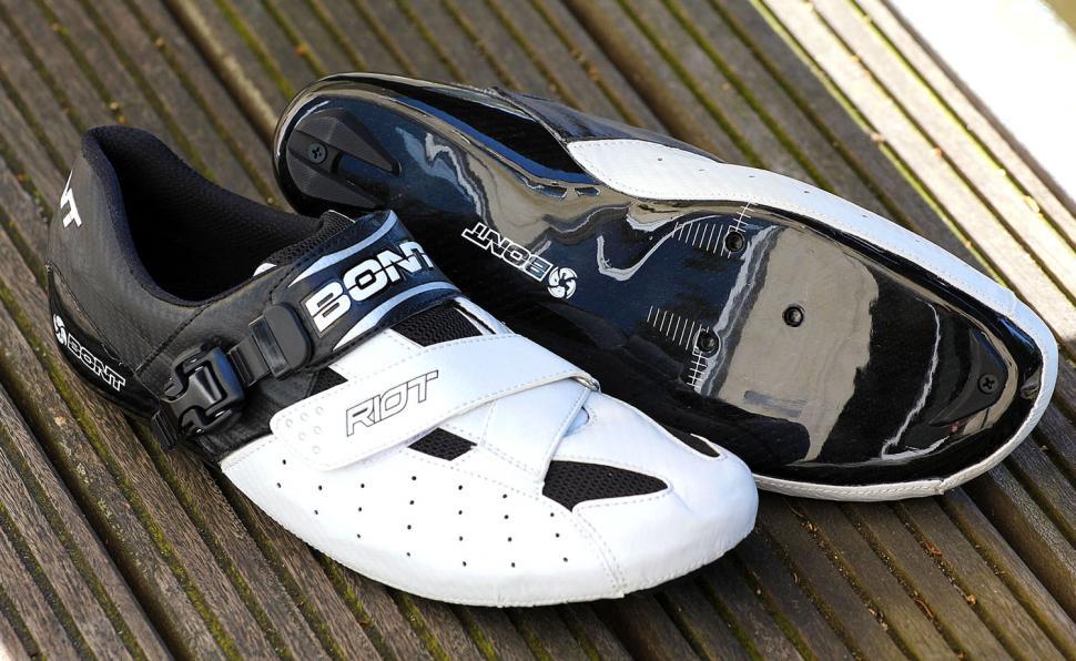 Bont Cycling Shoes Shop